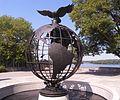 Ottawa Memorial Cropped.jpg