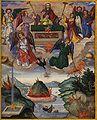 Ottheinrich Folio291r Rev8.jpg