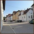 Ottmannshofer Straße - panoramio - Richard Mayer.jpg