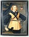 Otto von Sack (1598-1658).jpg