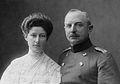 Otto von der Decken mit seiner Frau Elisabeth.jpg