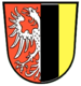Coat of arms of Ottobeuren