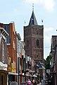 Oude Jeroenskerk Noordwijk 01.jpg