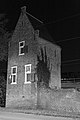 Oude stadsmuur Delft (ISO6400) (4012013301).jpg
