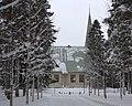 Oulujoki Church Oulu 20110227.jpg