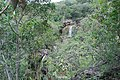 Ouro Preto - State of Minas Gerais, Brazil - panoramio (68).jpg