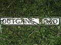 Outgang Road, Aspatria - geograph.org.uk - 48554.jpg