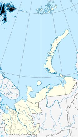 Белая гора емецкое сельское