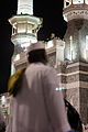 Outside the Haram - Flickr - Al Jazeera English.jpg