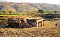 Outskirts of Pushkar.jpg