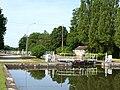 Ouzouer-sur-Trézée-FR-45-écluse du Petit-Chaloy-a2.jpg