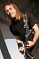 Overkill @ Rock Hard Festival 2015 06.jpg
