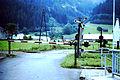 Overweg Karinthië-VI.JPG
