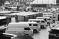 Overzicht Bedrijfsauto RAI 1980, Bestanddeelnr 930-6575.jpg