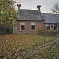 Overzicht woongedeelte kop-hals-romp boerderij - Tinallinge - 20380662 - RCE.jpg