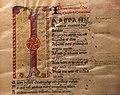 Ovidio, metamorfosi, toscana 1390 ca. (pluteo 38.16) 02 iniziale I.jpg