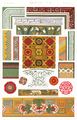 Owen Jones - Grammar of Ornament - 1868 - plate 061 - 600ppi.png