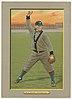Owen Wilson, Pittsburgh Pirates, baseball card portrait LCCN2007685657.jpg