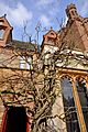 Oxburgh Hall (4457751127).jpg