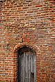 Oxburgh Hall (4458537032).jpg