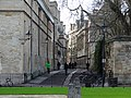 Oxford, UK - panoramio (42).jpg