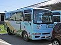 Oyabe City Bus 102.jpg