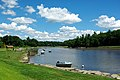 Oyster River, Durham NH 3.jpg