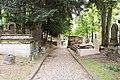 Père-Lachaise - Division 24 - chemin de la citerne 19.jpg
