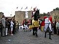 Péronne (13 septembre 2009) fête médiévale 014.jpg