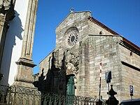 Pórtico da Igreja de São Domingos.JPG