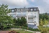 Pörtschach Winklerner Straße 42-44 Villa Scherz S-Ansicht 25082019 7029.jpg
