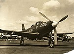 P-39 Bell AirCobra (BOND 0192).jpeg