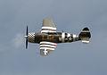 P-47 Thunderbolt 1 (7496788694).jpg
