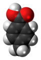 P-Toluic-acid-3D-spacefill.png