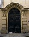 P1200897 Paris IV rue Charles-V n12 rwk.jpg