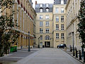 P1220840 Paris IX avenue de Provence rwk.jpg