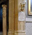 P1310097 Paris V église St-Etienne plaque Racine rwk.jpg