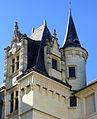 P1320010 Angers logis Barrault clocher rwk.jpg