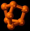 P7-anion-3D-balls.png