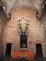 P7050021 Interior Capilla de los Dolores.jpg