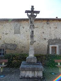 PA00107082.Croix du village d'Attigneville.jpg