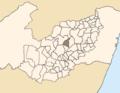 PE-mapa-Tacaimbó.png