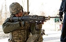 220px-PEO_Fires_Inaugural_Light_Machine_Gun_Shot.jpg
