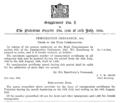 PG-1946immgrationCertificates.png