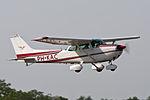 PH-KAC (7074140817).jpg