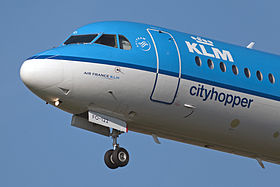 PH-OFO KLM cityhopper (6312852432).jpg