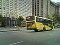 PICT0031 Trel.JPG
