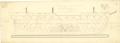 PIQUE 1834 RMG J5232.png