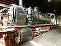 PKP class Tp2-34 at the Museum of Industry and Railway in Lower Silesia pic2.JPG