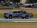 PLM12 IMSA Safety Truck.jpg